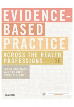 Evidence based practice across the health professions 3rd edition evidence based practice across the health professions 3rd edition fandeluxe Choice Image