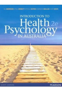 An introduction to health psychology in australia morrison et al an introduction to health psychology in australia fandeluxe Choice Image