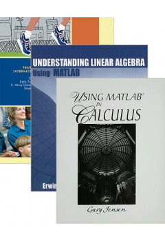 Calculus, Early Transcendentals: Pearson New International Edition