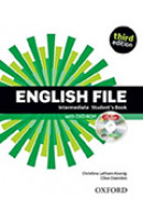 oxford eap b2 students book and dvd rom pack english for academic purposes