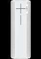 Speakers   Bluetooth, Wireless & Portable Speakers 14