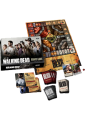 The Walking Dead | Collectables, merchandise, products 20