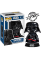 Star Wars | Pop! Vinyls Australia 18
