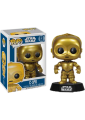 Star Wars | Pop! Vinyls Australia 54