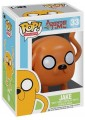 Adventure Time | Licensed Collectables and Merchandise 6