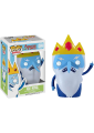 Adventure Time | Licensed Collectables and Merchandise 14