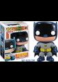 DC Comics | Collectables, memorabilia, licensed products 22