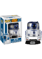 Star Wars | Pop! Vinyls Australia 20