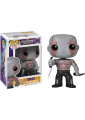 Guardians of the Galaxy | Licensed merchandise and collectables 2