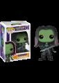 Guardians of the Galaxy | Pop! Vinyl Figures 8
