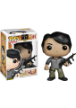 The Walking Dead Specials - Promotions 38