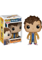 Doctor Who | Collectables, merchandise, products 8