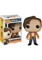 Doctor Who | Pop! Vinyl collection 16