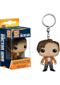 Doctor Who | Pop! Vinyl collection 12