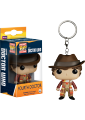 Doctor Who | Pop! Vinyl collection 24