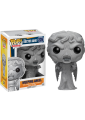Doctor Who | Pop! Vinyl collection 44