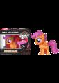 My Little Pony | Pop! Vinyl Australia 2