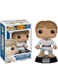Star Wars | Pop! Vinyls Australia 44