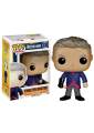 Doctor Who | Pop! Vinyl collection 50