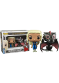 Licensed Products - Games & Toys - Gifts - Merchandise 52