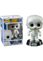 Star Wars | Pop! Vinyls Australia 42