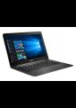 Laptops For Uni | Toshiba & Asus Online 2