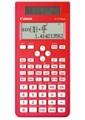 Calculators - Technology - Merchandise 4