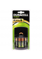 Batteries - Clinic Consumables - Medical - Merchandise 4