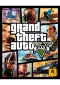 PC Games - Video Games - Technology - Merchandise 18