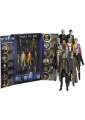 Doctor Who | Collectables, merchandise, products 26