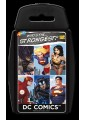 DC Comics | Collectables, memorabilia, licensed products 14