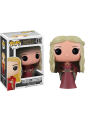 Game of Thrones Products | Official Merchandise and Collectables 28
