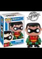 DC Comics | Collectables, memorabilia, licensed products 2