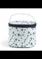 Cooler Bags - Bags - Essentials - Merchandise 2