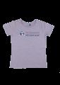 University of Melbourne - University Apparel - Essentials - Merchandise 50