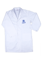 University of Melbourne - University Apparel - Essentials - Merchandise 2