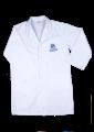 University of Melbourne - University Apparel - Essentials - Merchandise 6