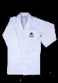 UoN Health / Science Uniforms - University of Newcastle - University Apparel - Essentials - Merchandise 10