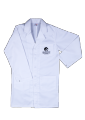 UoN Health / Science Uniforms - University of Newcastle - University Apparel - Essentials - Merchandise 8