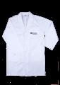 Uni of the Sunshine Coast - University Apparel - Essentials - Merchandise 4