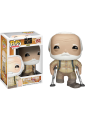 The Walking Dead | Collectables, merchandise, products 10