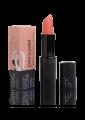Karen Murrell - Brands - Health & Beauty - Gifts - Merchandise 10