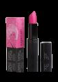 Karen Murrell - Brands - Health & Beauty - Gifts - Merchandise 24