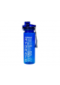 Watermate Specials - Promotions 20