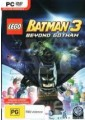 PC Games - Video Games - Technology - Merchandise 26