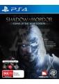 Video Games - Technology - Merchandise 20