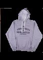 UoN Men's Clothing - University of Newcastle - University Apparel - Essentials - Merchandise 62