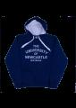 UoN Men's Clothing - University of Newcastle - University Apparel - Essentials - Merchandise 60