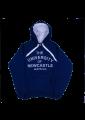 UoN Women's Clothing - University of Newcastle - University Apparel - Essentials - Merchandise 4