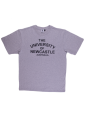 UoN Men's Clothing - University of Newcastle - University Apparel - Essentials - Merchandise 28
